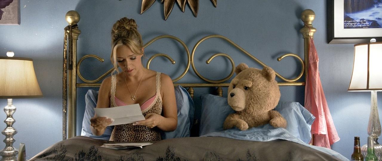 Ted 2 di Seth MacFarlane - 05