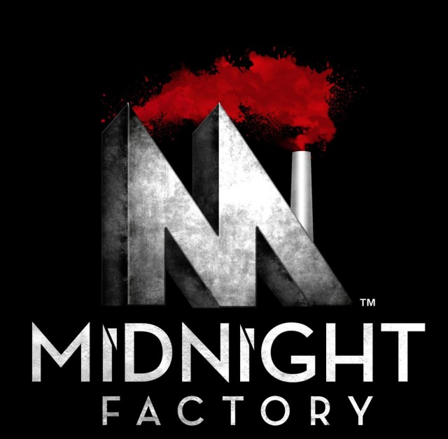 midnight factory-logo