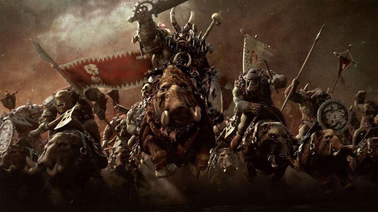 total_war_warhammer - banner