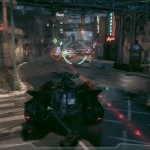 Batman-Arkham-Knight-–01