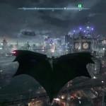 Batman-Arkham-Knight-–02
