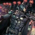 Batman-Arkham-Knight-–03