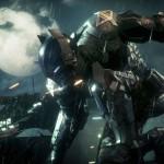 Batman-Arkham-Knight-–04