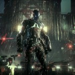 Batman-Arkham-Knight-–05