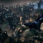 Batman-Arkham-Knight-–06