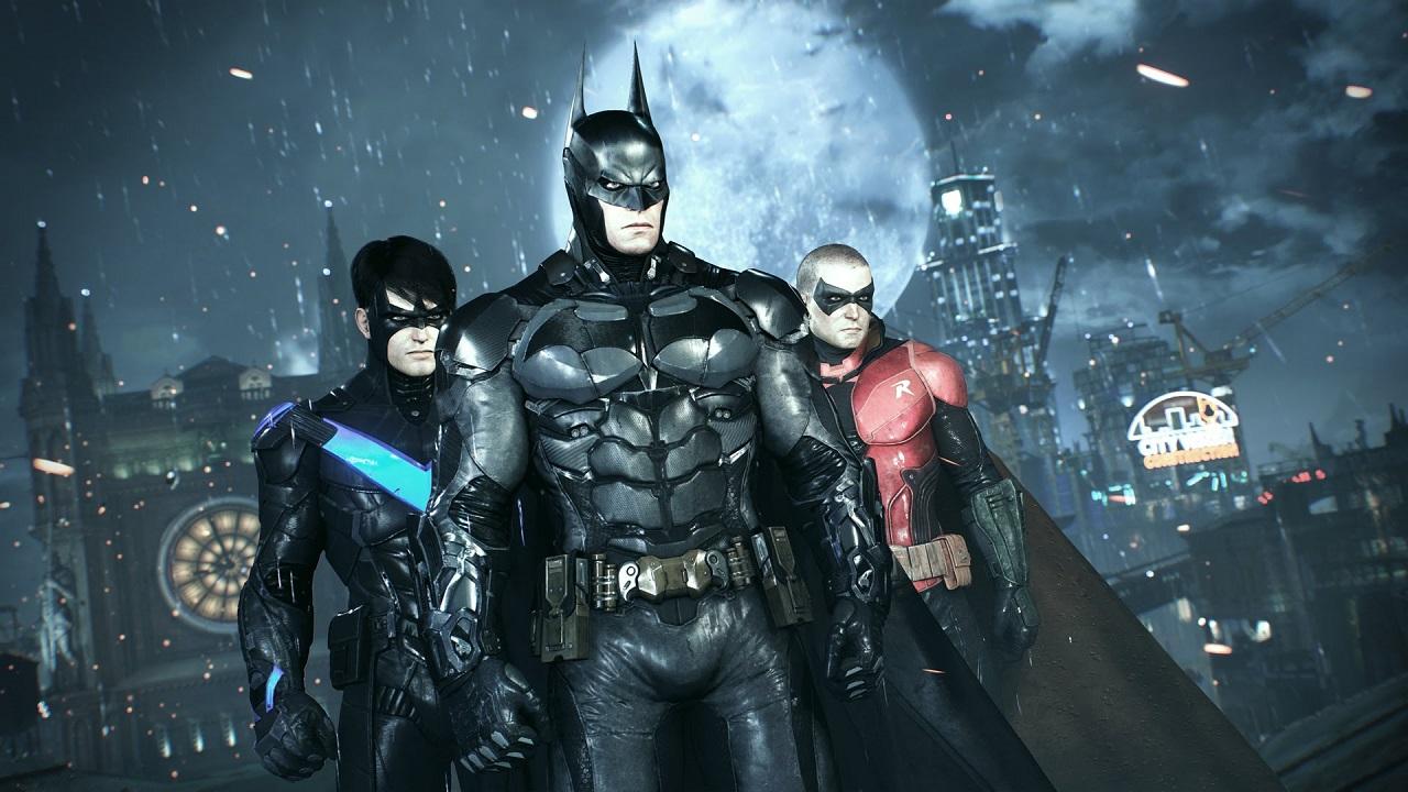 Batman-Arkham-Knight-–07