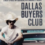Dallas Buyers Club (DVD) cover.front