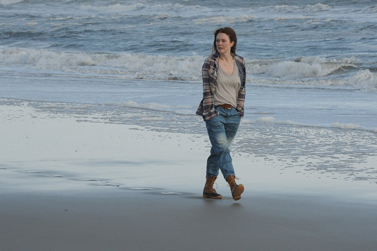 Still Alice - bluray 01
