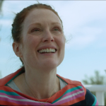 Still Alice - bluray 03