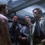 Terminator Genisys di Alan Taylor - 02