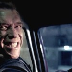 Terminator Genisys di Alan Taylor - 03