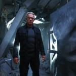 Terminator Genisys di Alan Taylor - 05