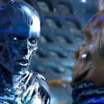 Terminator Genisys di Alan Taylor - 06