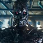 Terminator Genisys di Alan Taylor - 07
