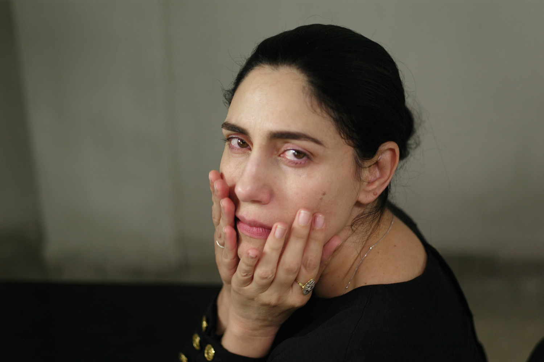 Viviane-RonitElkabetz-2014-01