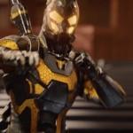 Ant-man-04