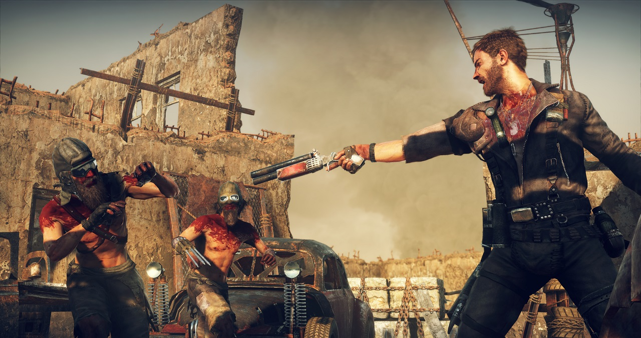 Mad-Max-Video-Game-02