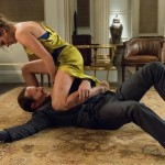 Mission Impossible - Rogue Nation di Christopher McQuarrie - 01
