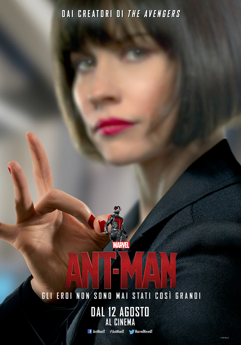ant-man-poster-Evangeline-lilly