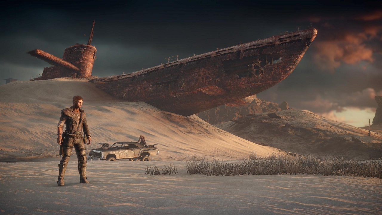 mad max-the videogame-06