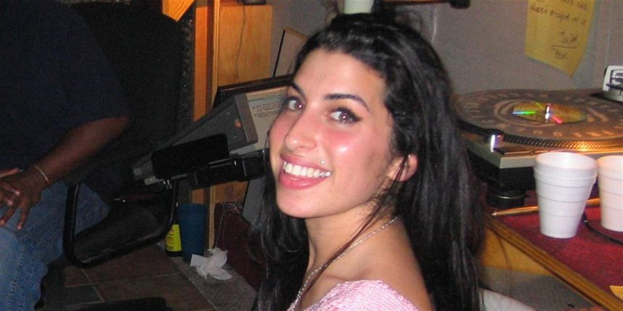 Amy di Asif Kapadia - 05