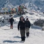 Everest (3D) di Baltasar Kormákur - 04