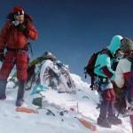 Everest (3D) di Baltasar Kormákur - 05