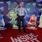 Inside out - Premiere - 01