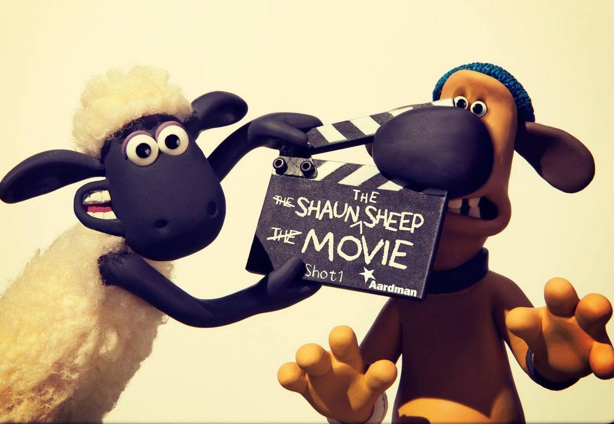 Shaun-vita-da-pecora-Il-film-DVD-02