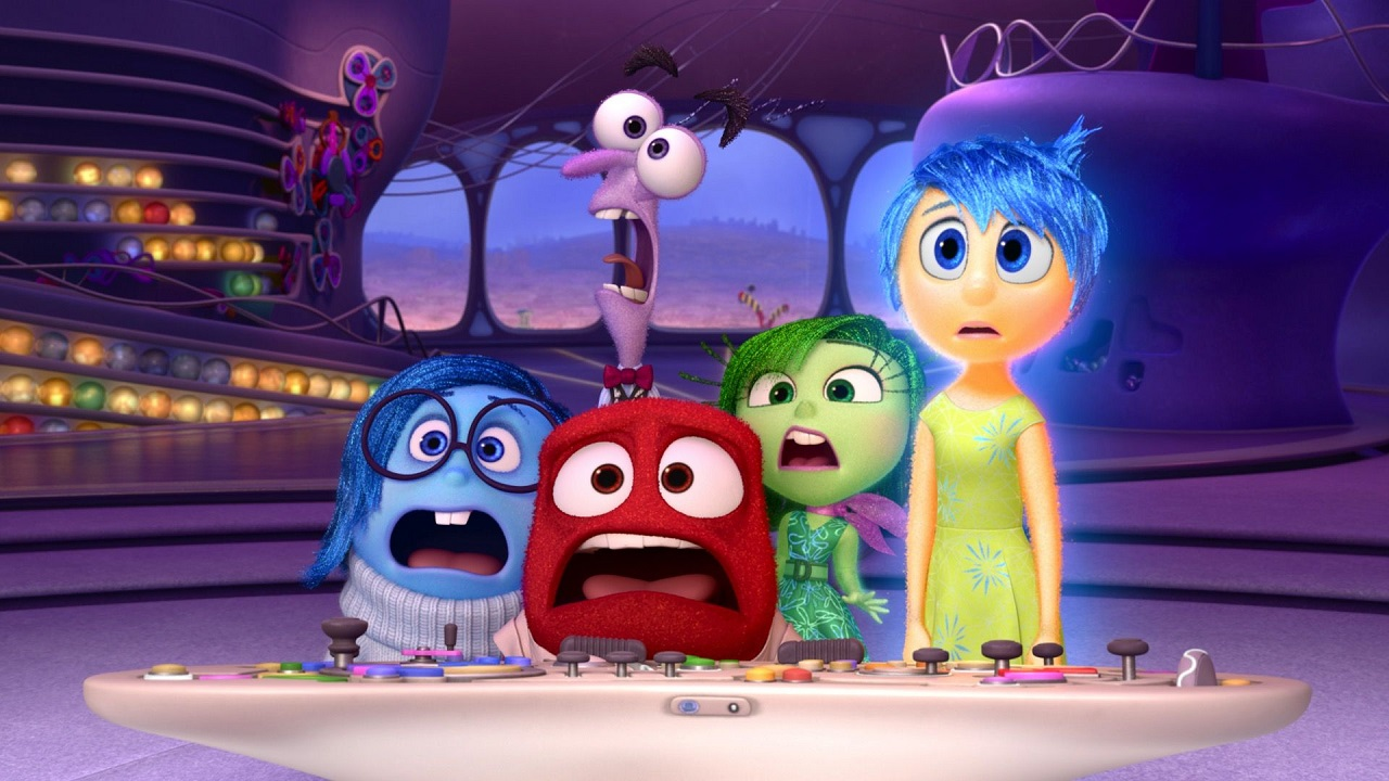 inside out - 01