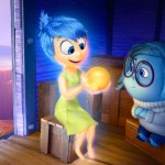 inside out - 02