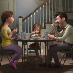 inside out - 05