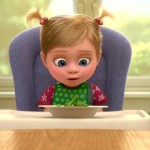 inside out - 06