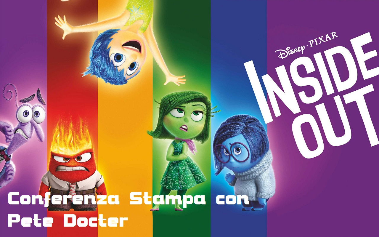inside out - banner -mod