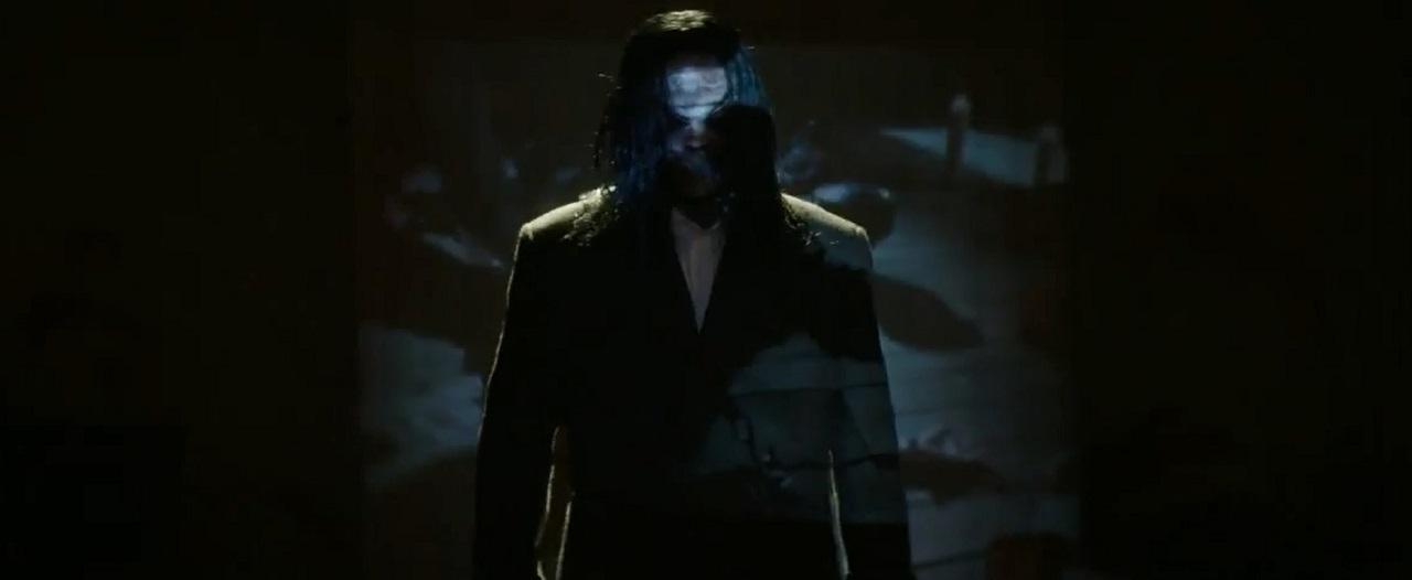 sinister 2 - 01