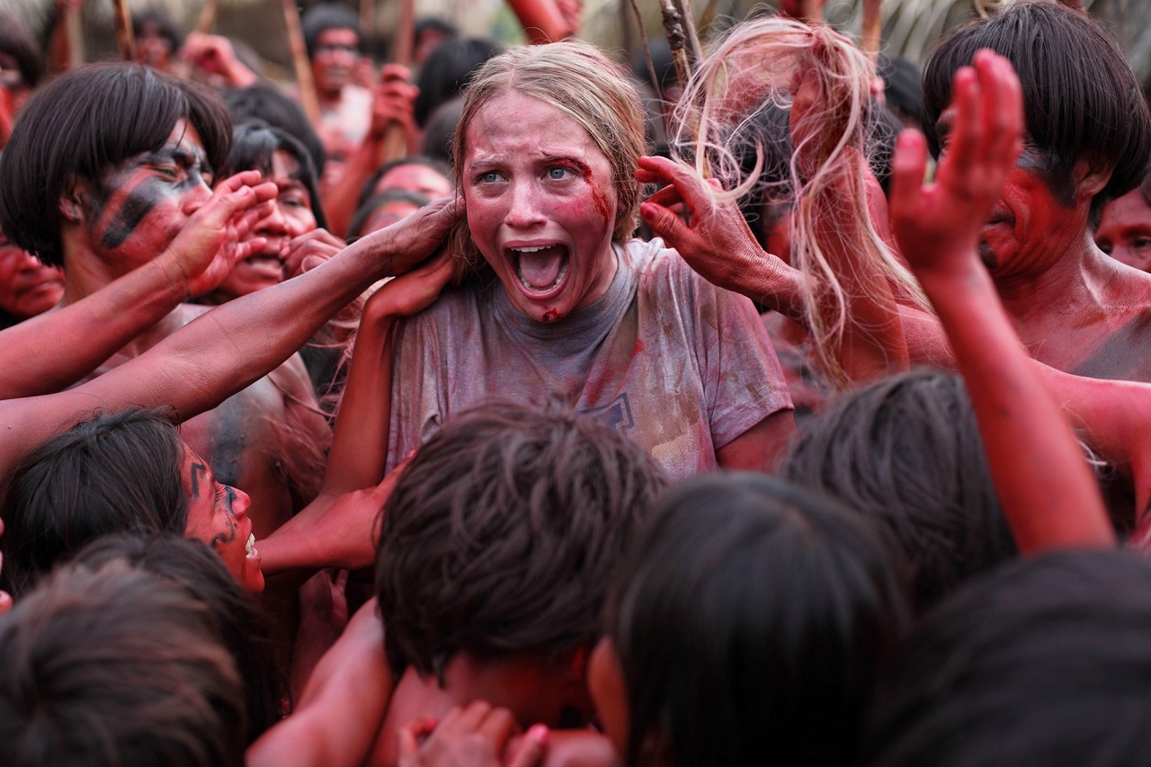 the-green-inferno-01