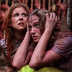 the-green-inferno-02