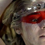the-green-inferno-03