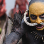 the-green-inferno-05
