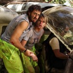 the-green-inferno-06