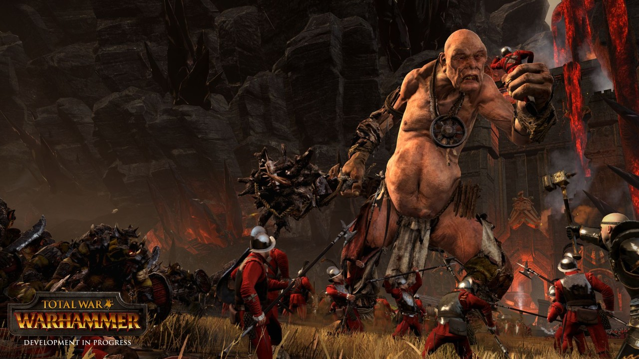 total_war_warhammer_screen_1
