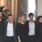 """""""Il Sapore del Successo"""" con Bradley Cooper,Sienna Miller e Riccardo Scamarcio 10112"""