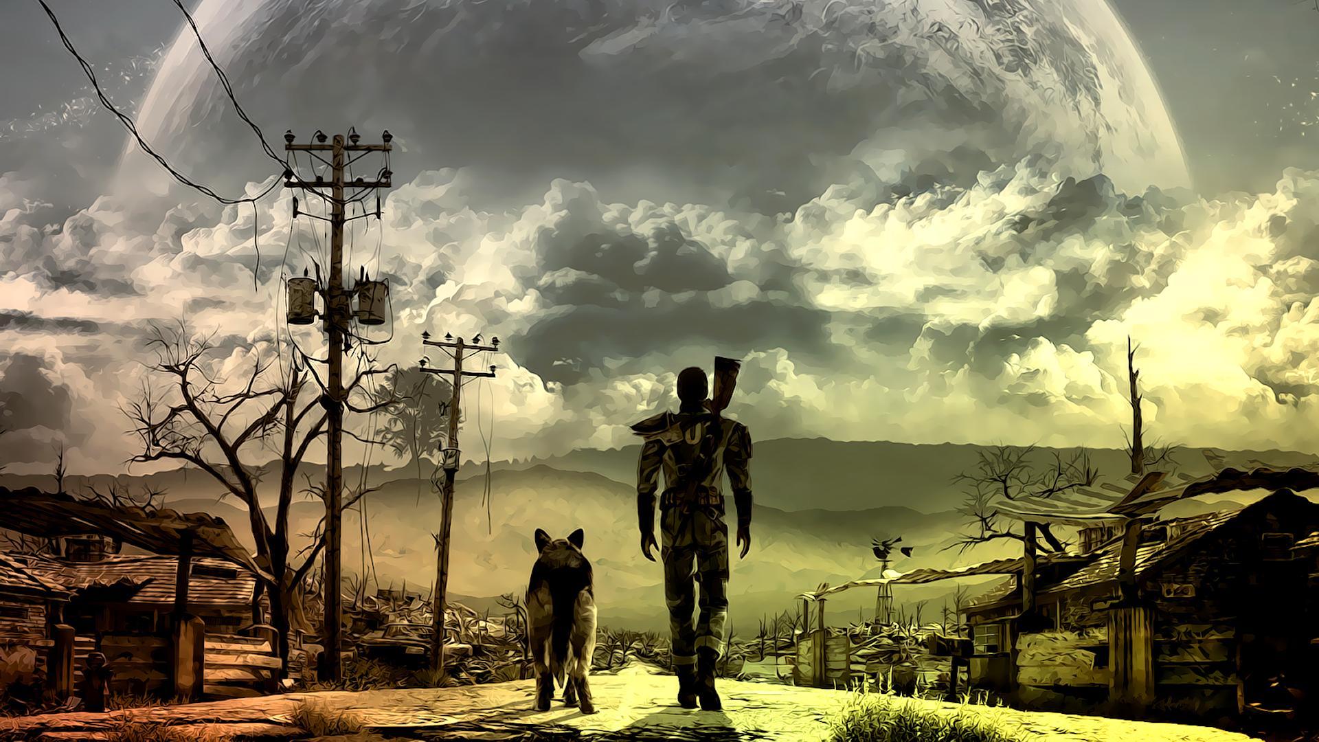 Fallout-4-banner-art