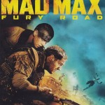 Mad Max - Fury Road - Pack DVD