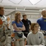 Sopravvissuto - The Martian - 02