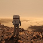 Sopravvissuto - The Martian - 05