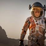 Sopravvissuto - The Martian - 06