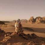 Sopravvissuto - The Martian - 07
