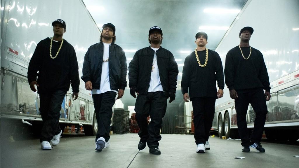Straight Outta Compton - 02