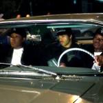 Straight Outta Compton - 04